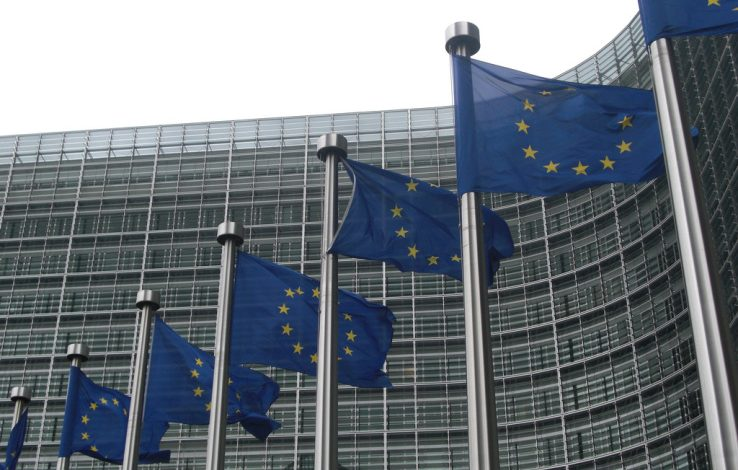 Photo of Europe To End Mobile Roaming By 2017, But Backs An Internet 'Fast Lane'