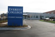Photo of For-Profit Colleges Promise But Seldom Deliver Gainful Employment