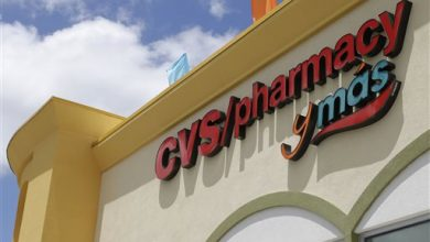 Photo of CVS Pharmacy Starts Nationwide Prescription Delivery