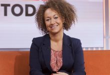 Photo of Rachel Dolezal's True Lies
