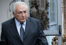 Photo of Accused of Pimping, Strauss-Kahn Faces French Trial Verdict