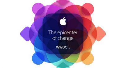 Photo of Apple iOS 9 Expected to be Smaller, More Efficient