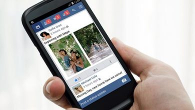 Photo of Facebook Rolls Out 'Lite' Version