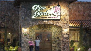 Photo of Darden Restaurants Splits Company in Two