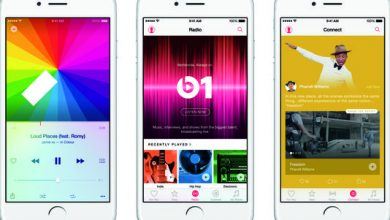 Photo of Apple Music First Look: Visually Appealing with Creative Playlists