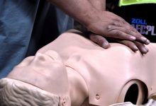 Photo of This App For CPR Volunteers Could One Day Save Your Life