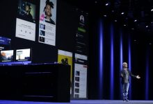 Photo of Apple Music Brings Change to Streaming, but is it Enough?