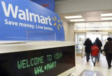 Photo of Wal-Mart Has $76 Billion in Undisclosed Overseas Tax Havens