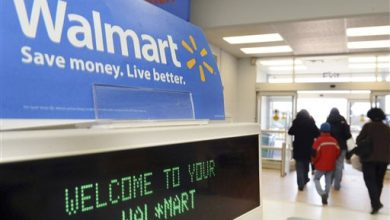 Photo of Next Up for Wal-Mart Pay Raises: Department Managers
