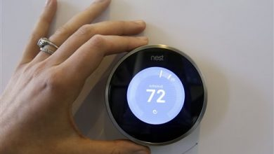 Photo of Google's Nest Targeting 'Thoughtful' Homes with New Products
