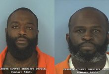 Photo of Rick Ross Arrested on Kidnapping Charges