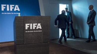 Photo of Key Questions: Why Did Blatter Resign and What Now for FIFA?