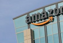 Photo of Amazon's Value Surpasses Wal-Mart After Surprise 2Q Profit
