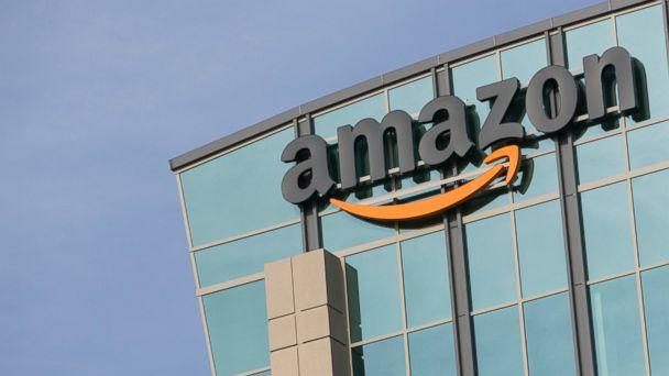 Photo of Amazon's Value Surpasses Wal-Mart After Surprise 2Q Profit