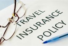 Photo of Do You Need Travel Insurance? Use This Checklist