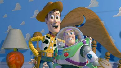 Photo of Whoa, The 'Toy Story' 'Honest Trailer' Will Completely Disrupt Your Childhood