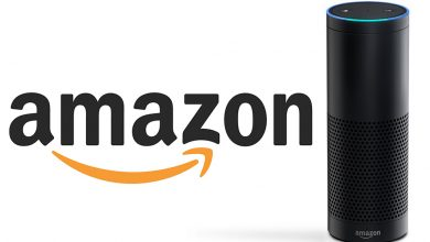 Photo of Amazon Echo Just Turned Your Living Room Into A Battleground