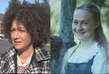 Photo of Why Comparing Rachel Dolezal To Caitlyn Jenner Is Detrimental To Both Trans And Racial Progress