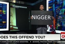 Photo of Does Don Lemon Offend You? For CNN, That Might Not Be a Problem