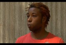 Photo of Charleston Church Shooter's Black Friend Says He Still Loves Him [VIDEO]