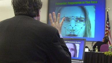 Photo of Push for Facial Recognition Privacy Standards Hits Roadblock