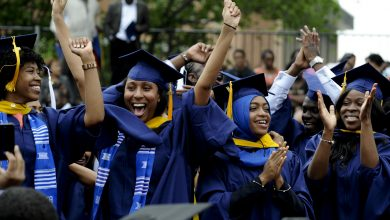 Photo of This Student Debt Relief Program Will Cost Taxpayers at Least $39 Billion