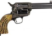 Photo of Dropped by the U.S. Military, Colt Goes Bankrupt