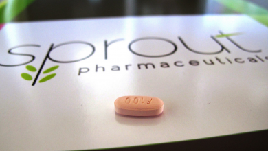 Photo of Women's Libido Drug Flibanserin Aims to be Female Answer to Viagra