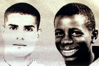 Photo of Zyed and Bouna: The Unheard 10-Year Cry Against Police Violence in France