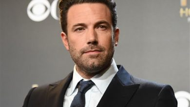 Photo of PBS: 'Finding Your Roots' Affleck Episode Violated Standards