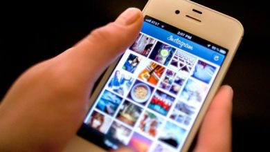 Photo of Instagram Now Tops 400 Million Users and 40 Billion Photos