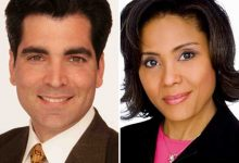 Photo of Jury Rejects Lawsuit by Ex-TV Anchor Who Used Racial Epithet