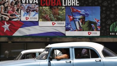 Photo of Close but No Cigar: US-Cuba Wrangle on Embassies 6 Months On