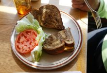 Photo of NYC Proposes High Sodium Warning for Chain Restaurants