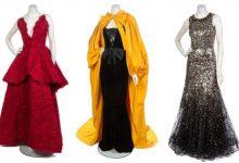 Photo of Fashion, History, and Shopping: Ebony Fashion Fair Show Auction