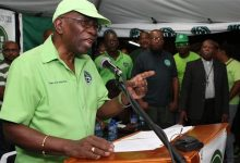 Photo of FIFA Crisis: Jack Warner 'to Reveal All Despite Fears'