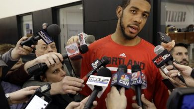 Photo of NBA Free Agents 2015: Updated Rumors for Players Predicted to Be on Move