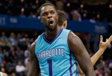 Photo of After Failing in Charlotte, Lance Stephenson Is Just What the Clippers Need
