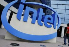 Photo of Intel Launches Investment Fund for Minority, Women-Led Firms