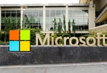 Photo of Microsoft Sheds Some of its Ad Business, Mapping Service