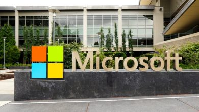 Photo of Microsoft Cutting Up to 7,800 Jobs