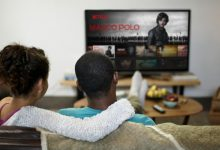 Photo of Netflix Will Soon Outperform All Major TV Networks