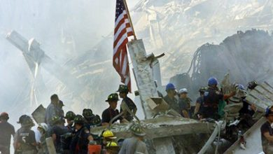 Photo of Advocates Aim to Extend Benefits for 9/11 First Responders