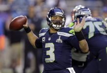 Photo of Did the Seahawks Overpay Russell Wilson?