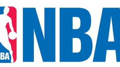 Photo of NBA Free Agency: Latest News, Rumors and Updates