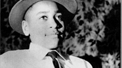 Photo of Petition Seeks Charges Against Emmett Till Accuser
