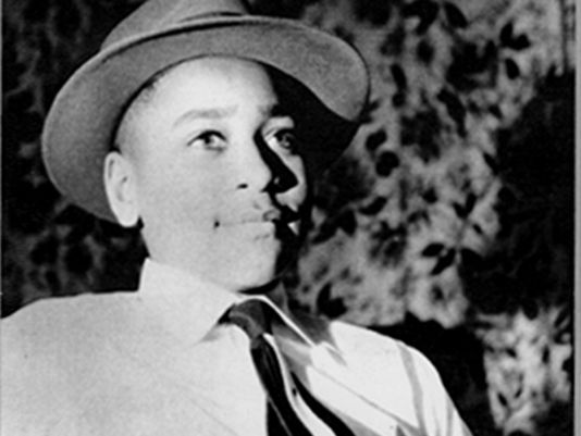 Photo of Woman Who Falsely Accused Emmett Till Will Avoid Prosecution