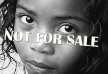 Photo of Sex Trafficking: Lifelong Struggle of Exploited Children