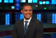 Photo of Trevor Noah 'Daily Show' Debut: Stakes Are High For Comedy Central, and Even Higher for Ratings-Challenged Viacom