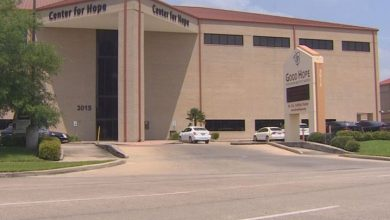 Photo of Another Black School Closure: HISD Terminates Hope Academy Charter School Contract